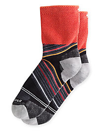 Stabilizer Sock by Sockwell