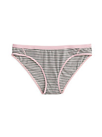 Siren Bikini Brief by Icebreaker®