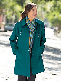 Womens Coats on Sale: Petite, Plus Size & Misses | Appleseeds