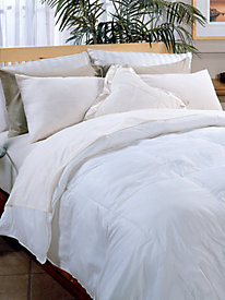 700 Thread Count Hotel Grand Down Alternative Comforter