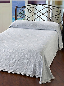 Cape Cod Bedspread Collection