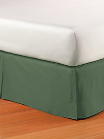 Weston Bedskirt