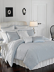 Lenox French Pearl Bedding