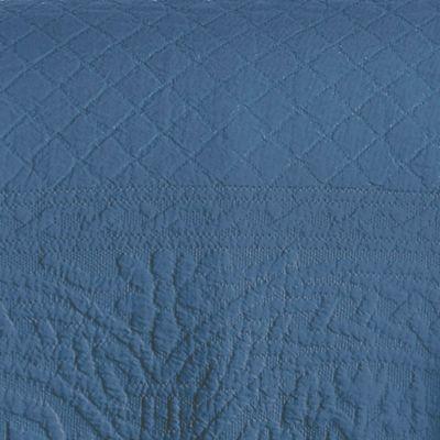 Everard Blue