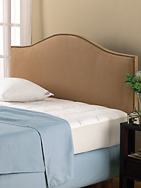 Outlast� Mattress Pad