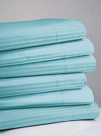 Cool Comfort Flat Sheet