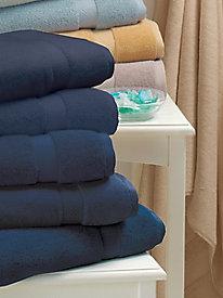 Charisma Classic Body Towel
