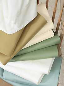 Carefree Opulence 1000 Thread Count Sheeting
