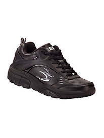 Gravity Defyer Extora II Athletic Shoe by Gravity Defyer