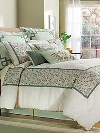 Susannah Bedding By Williamsburg&#174
