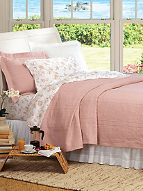 Superfit Supima� Jacobean Duvet Collection