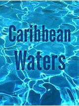 Caribbean Waters