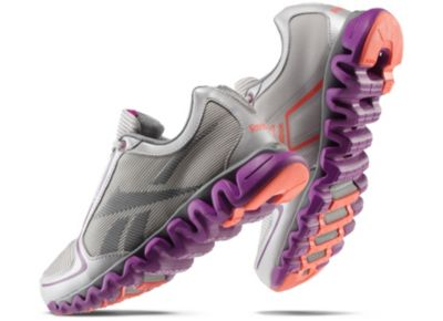 Reebok ZigLite Run -