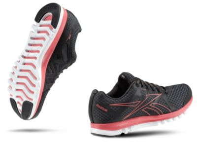 Reebok SubLite Duo Run