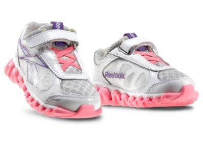 1599351dfc3a9 Girls White Disney Sleeping Beauty Runner 2V - Infant Running Shoes ...