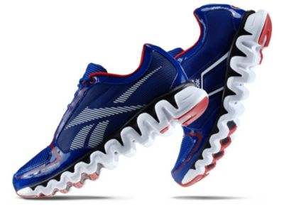 Reebok NHL ZigLite Run - Canadiens -