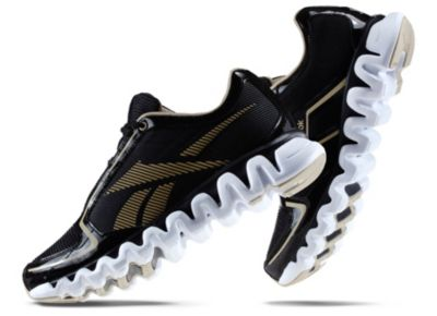 Reebok NHL ZigLite Run - Penguins -