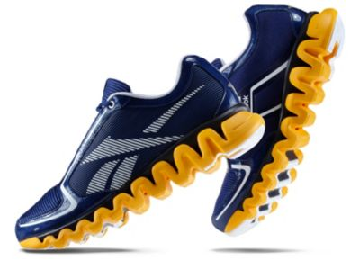 Reebok NHL ZigLite Run - Predators -