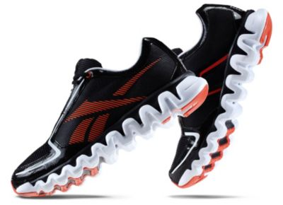 Reebok NHL ZigLite Run - Flyers -
