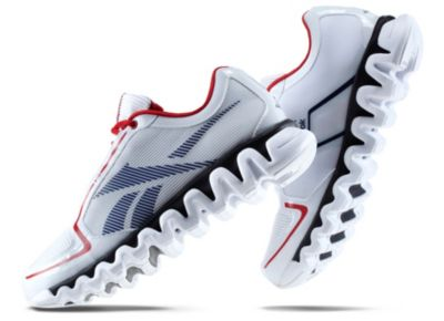 Reebok NHL ZigLite Run - Capitals -