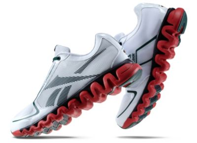 Reebok NHL ZigLite Run - Wild -