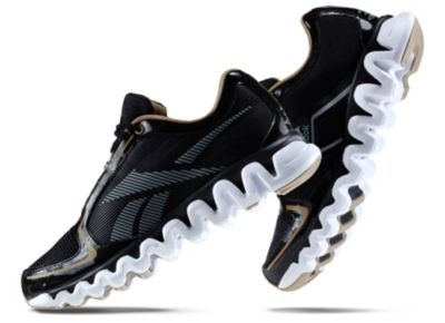 Reebok NHL ZigLite Run - Ducks -