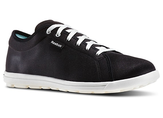 Women's Skyscape Runaround Shoes M42832