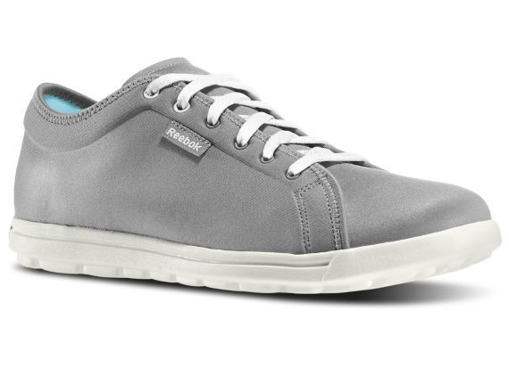 Women's Skyscape Runaround Shoes M42833