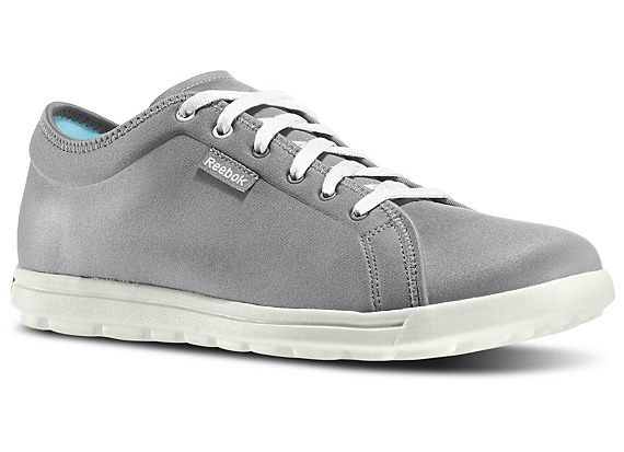 Women's Skyscape Runaround Shoes M42833