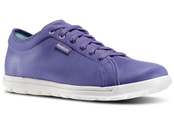 Women's Skyscape Runaround Shoes M42835