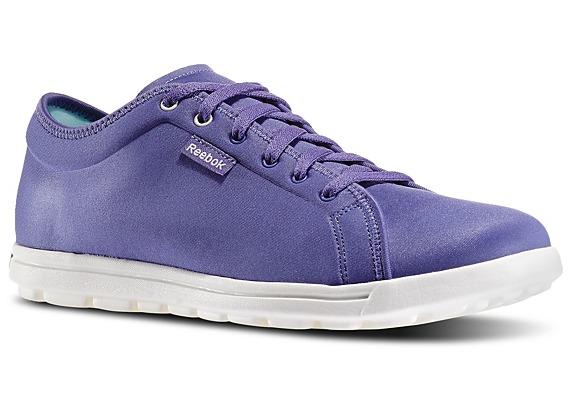 Women's Skyscape Runaround Shoes M42835