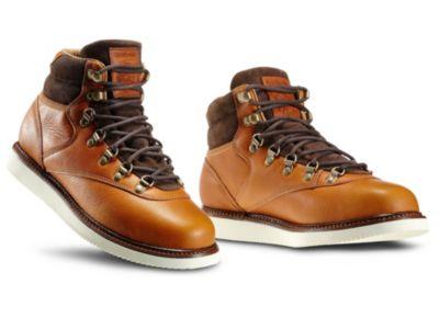 Reebok Men's Malt Ex-O-Fit Clean RW Boot Shoe