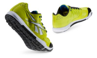 Reebok CrossFit Nano 2.0 - Youth