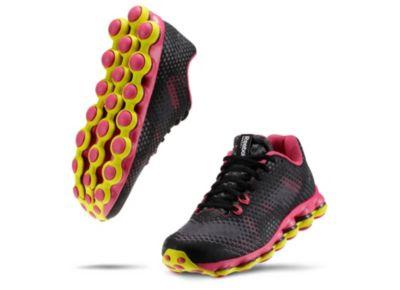 Women S Reebok Dmx Sky Running Shoes
