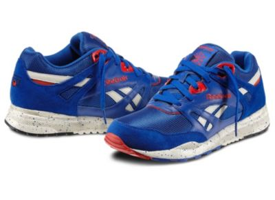 Reebok Men's Royal Ventilator Running Shoe