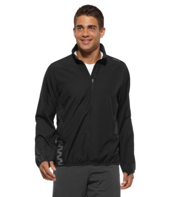 ZigBlaze Lightweight Running Jacket