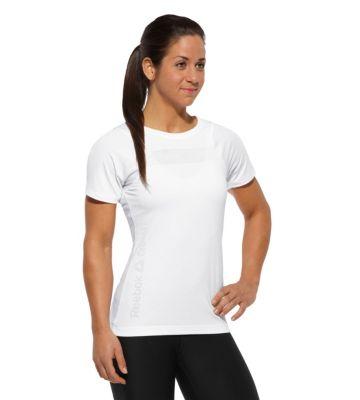 http://www.starathleticshoes.com/store/women-s-black-reebok-crossfit