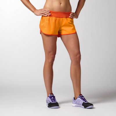 Reebok CrossFit Core II Training Short