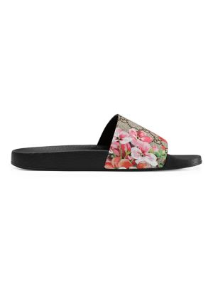 Sale alerts for  Pursuit Bloom Canvas Slides - Covvet