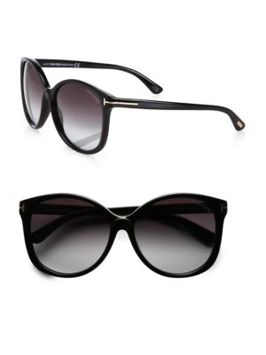 Sale alerts for Tom Ford Eyewear Tom Ford Eyewear - Covvet