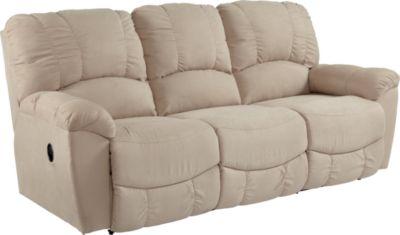 lazy boy reclining sofas reviews hereo sofa