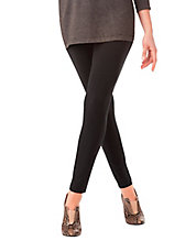 Wide Waist Ultra Leggings
