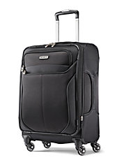 LIFT Two 21 inch Carry-On MT Spinner Suitcase