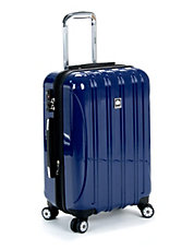 Helium Aero Carry-On Expandable Spinner Trolley