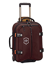 CH-97 20-Inch Carry-On