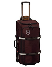 CH-97 2.0 Alpineer 30in Wheeled Duffel with Retractable Handle