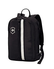 CH-97 2.0 Outrider Docking Day Backpack