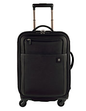 Avolve 2.0 20 Inch Expandable Wheeled Carry-On