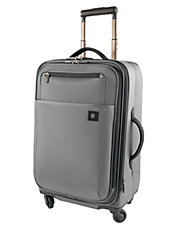 Avolve 2.0 22 Inch Expandable Wheeled Carry-On