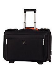 WT East West Garment Carry-On Bag